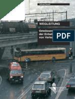 gewaesserschutz_beiderentwaesserungvonverkehrswegenwegleitung