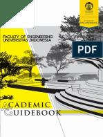 Cetak-Academic-Guidebook-FTUI-2016.pdf