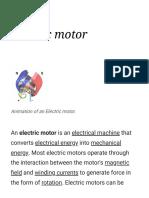 Electric motor Wikipedia.pdf