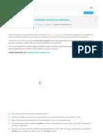 SharePoint Workflow.pdf