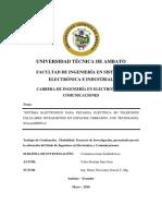 Tesis_t1121ec.pdf