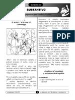SESIÓN 03 - SUSTANTIVO.docx