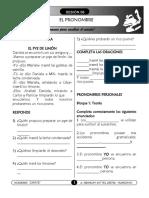 Sesion 06 - PRONOMBRE.docx