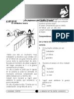 SESIÓN 09 Tildación general.docx