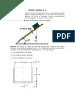 PRACTICA DIRIGIDA N°1.docx