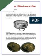 Instrumentos  Musicales antes de Cristo.docx