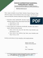 ban pt.pdf
