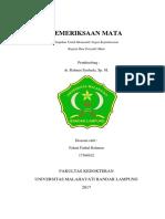 PEMERIKSAAN MATA REFERAT FIX.docx