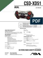 csdxd51.pdf