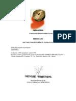 Derrotero - CHICO XAVIER - EMMANUEL