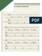 Year 9 Comp Pop Music PDF
