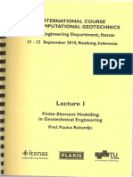 Plaxis_Lecture 1.pdf