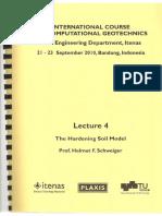 Plaxis_Lecture 4.pdf