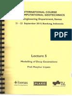 Plaxis_Lecture 5.pdf