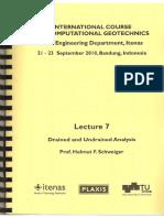 Plaxis_Lecture 7.pdf