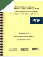 Plaxis_Lecture 6.pdf