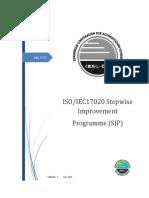 17020-SIP-Guide.pdf