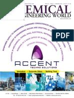 [Magazine]Chemical Engineering World - January 2015.pdf
