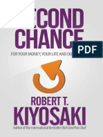 Second chance.pdf