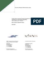 rm2004-008.pdf