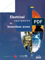 83880_SAA Ex Handbook13.pdf