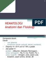 1. Hematologi_ANFIS.ppt