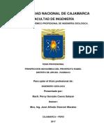 T016_46143407_T.pdf
