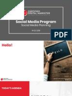 Social Media Program Batch 1 (Day 1) Jason Cruz.pdf