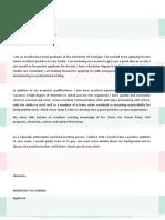 Application Letter Junior e.Re Studio.pdf