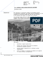 RK858-500E_A_en_RAAD_Automatic_power_system_restoration_equipment__Application_Guide.pdf