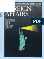 Foreign Affairs May & June 2019.pdf