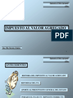 02_CONFERENCIA_IVA_DIAPOSITIVAS_reforma_tributaria__AGO_2017__completo.pdf