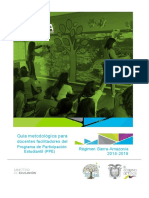 Guía_metodológica_para_docentes_facilitadores_del_PPE._Régimen_SierraAmazonía_18-19 (1).docx