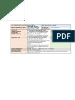 RPH RC 20.2.18.docx