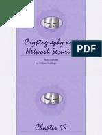 Ch15Crypto6e_userauth_nemo2