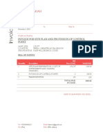 INVOICE FOR 1 PLOT.pdf