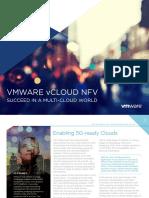 vmware-vcloud-nfv-solution-brief_49528.pdf