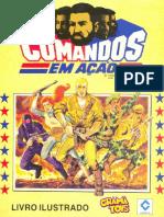 comandosemacao_gramatoys.pdf