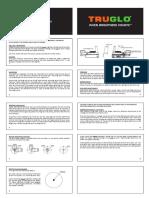 Instructions - TG8360 -TG8370.pdf