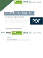 Recuperar TDserver (1).pdf