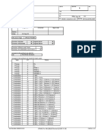std report.pdf