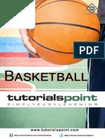 basketball_tutorial.pdf