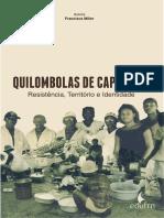 Quilombolas de Capoeiras (1).pdf