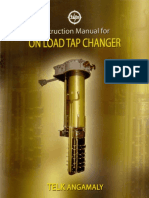 InstructionManual_for_OnloadTapChanger_01.pdf
