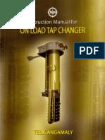 InstructionManual_for_OnloadTapChanger_01.pdf