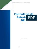 FRE 2017_V8_LIMPA.pdf