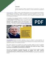 Chomsky La industria de la publicidad.docx