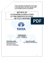 TATA-MOTER-Customer-satisfaction-at-service-station-pdf.docx