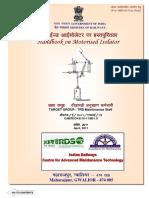 Handbook on Motorised Isolator(1)(1).pdf