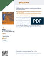 productFlyer_978-3-540-41598-5.pdf